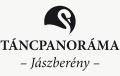 tancpanorama-logo-600x380