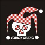 yorick-logo-150x150
